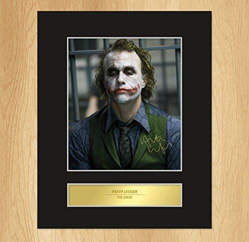 heath-ledger-signed-mounted-photo-display-the-joker