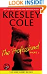 The Professional: Part 1