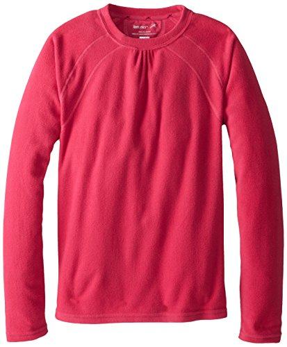 Bulk Childrens Clothes front-779565