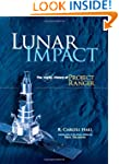 Lunar Impact: The NASA History of Pro...