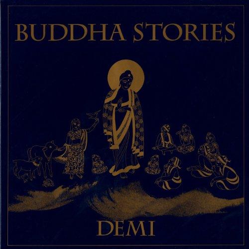 Buddha-Stories