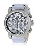 Invicta Reloj de cuarzo Man Vintage 52 mm