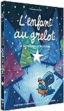 enfant au grelot (L') : Patate et le jardin potager | Girerd, Jacques-Rémy (1952-....). Metteur en scène ou réalisateur