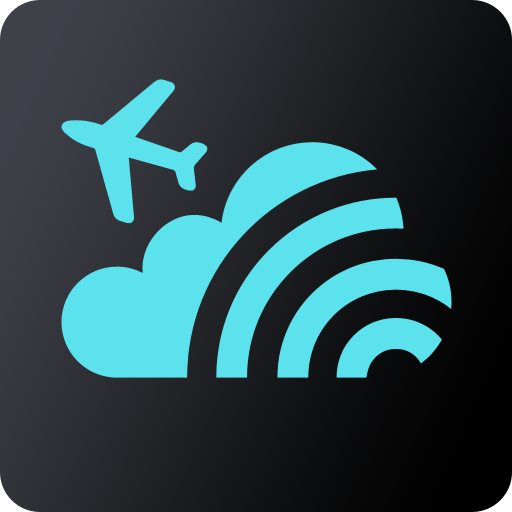 Skyscanner - All Flights!