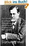Zur Geschichte der psychoanalytischen...