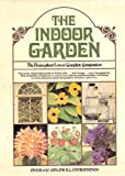 echange, troc Cynthia Wickham - Indoor Garden:  the House Plant Lover's Complete Companion