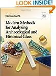 Modern Methods for Analysing Archaeol...