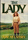 The Lady (0345336755) by ANNE MCCAFFREY