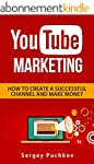 YouTube: How to Create a Successful Y...