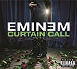 Lose Yourself (Soundtrack Version) [Explicit]