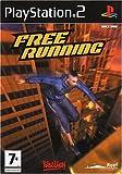 echange, troc Free Running