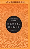 img - for House of Holes book / textbook / text book