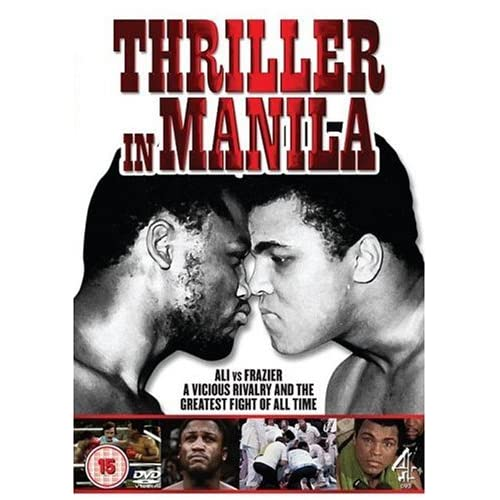 Thriller-In-Manila-DVD