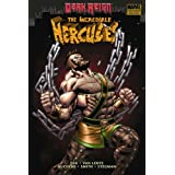 Incredible Hercules: Dark Reign Premiere HCby Rodney Buchemi