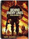 Behind Enemy Lines 3 (d-t-v) (Sous-titres français)