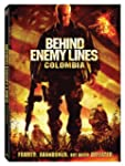 Behind Enemy Lines 3 (d-t-v) (Sous-ti...