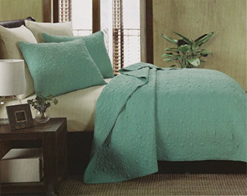 Contemporary Quilts Bedding