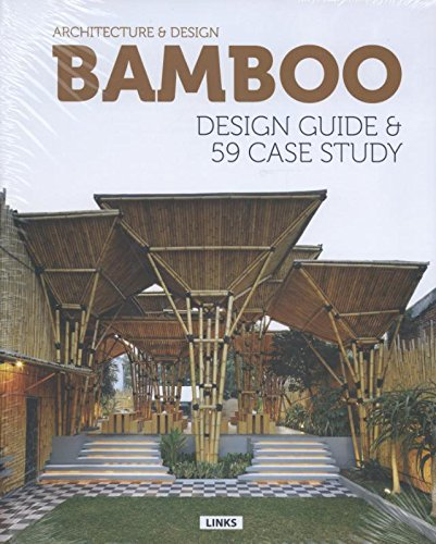 bamboo treatment for construction pdf