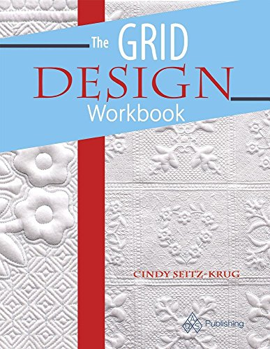 the-grid-design-workbook