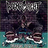 Shark Attack by Wehrmacht (2000-01-01)