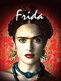 Frida [HD]
