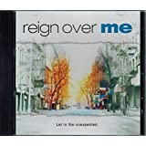 Reign Over Me - Bonus CD - Let in the Unepected
