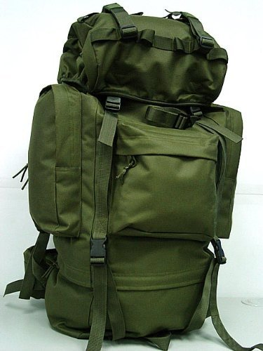 Baby Backpack Carriers Hiking front-584088