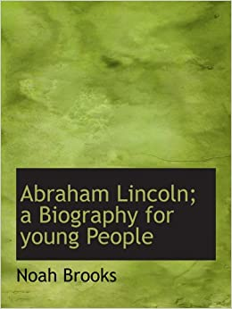 Abraham Lincoln Biography (History for Kids ... - YouTube