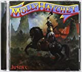 Molly Hatchet Justice