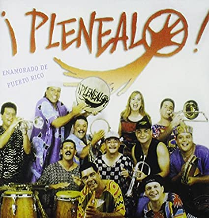 Enamorado-De-Puerto-Rico