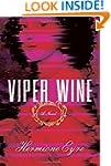 Viper Wine: A Novel