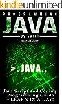 Programming: JAVA:  Java Programming,...