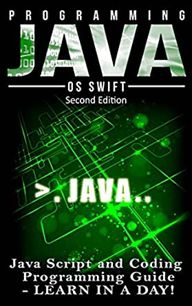 Javascript programming applications pdf