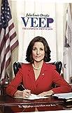 Veep: The Complete Season One [DVD] [2013]