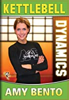 Kettlebell Dynamics with Amy Bento