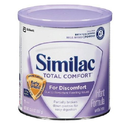 similac-total-comfort-for-discomfort-persistent-feeding-issues-with-iron-powder-formula-each-126-oz-