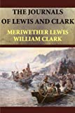 Image of The Journals of Lewis and Clark (Illustrated)