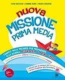 Nuovo Missione