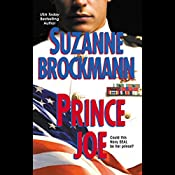 Prince Joe | Suzanne Brockmann
