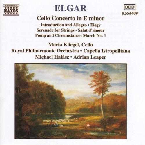 elgar-cello-concerto-in-e-minor-introduction-and-allegro