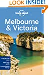 Lonely Planet Melbourne & Victoria (T...