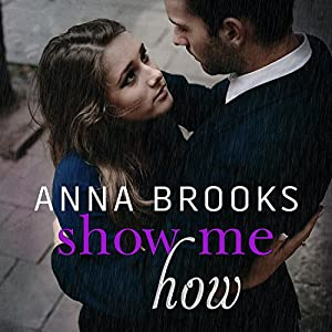 Show Me How Audiobook