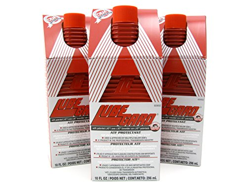 lubegard-lube-gard-automatic-transmission-fluid-atf-synthetic-additive-red-60902-3-pack