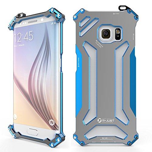eastcoo-aluminio-para-samsung-s6-edge-plus-funda-de-metal-y-heavy-duty-prueba-de-suciedad-galaxy-s6-