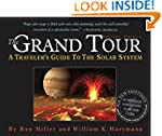 The Grand Tour: A Traveler's Guide to...