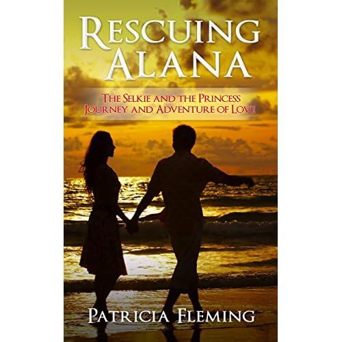 Rescuing Alana