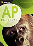 img - for AP Biology 1 Student Workbook book / textbook / text book