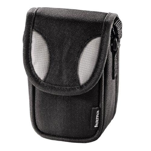 Hama Track Pack 60L Kompaktkamera-Tasche schwarz