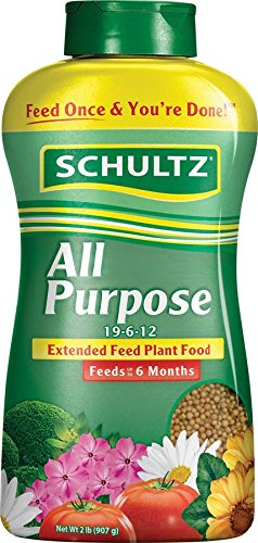 schultz-spf48800-all-purpose-extended-feed-18-6-12-plant-food-2-lb