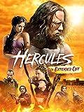 Hercules (2014 Extended Cut) [HD]